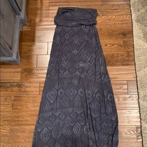 New Billabong skirt